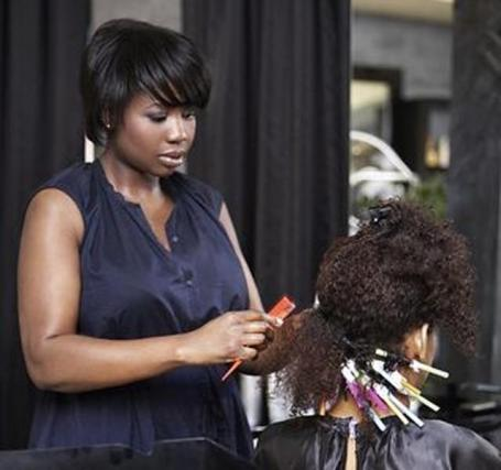 afro hair salon london hairdressers afro hairdressers